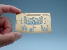 画像4: リリエンタールの羽ばたきグライダー1893年式 (4)