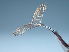 画像11: リリエンタールのカモメ型グライダー1889年式 (11)