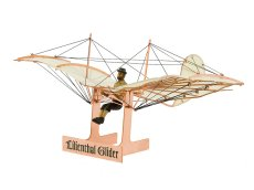 画像7: 1/48 リリエンタール標準機1894年式 (7)