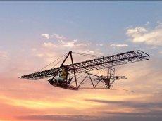 画像3: 1/48 文部省式1型滑空機(プライマリーグライダー) (3)