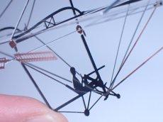 画像8: 人力飛行機 モハベ76 (8)