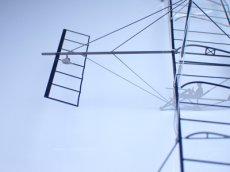 画像10: 人力飛行機 モハベ76 (10)