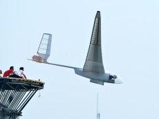 画像3: 鳥人間コンテスト優勝機 MAG MAXI evo II(2機入) (3)