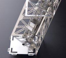 画像4: 60cmのエッフェル塔(本物の1/500) (4)